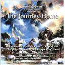心靈故鄉 The Journey Home