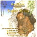 超級睡眠 Super Sleep